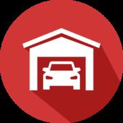car-pod-local
